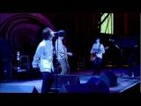 Oasis - Champagne Supernova (Live at Knebworth)