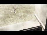 3 серия Chain Chronicle Hekuseitasu no Hikari русская озвучка OVERLORDS - Хроники событий - Цепные хрон ...