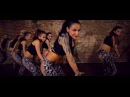 Dancehall show by Lua soldiers | Choreography by Dhq Lua