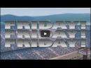 ТАЧКИ 3 - Пятница! клип (2017) Disney Pixar
