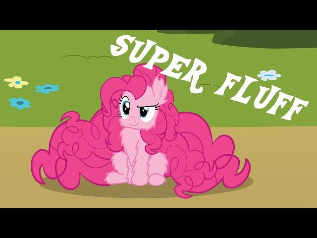 Super Fluff