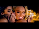 Victoria's Secret Holiday 2016: A Very Private Affair