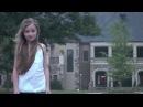 Sabrina Carpenter ~ Catch My Breath ~ an original song