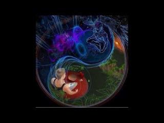 Гипноз выход из тела Странные сны, Серые, Девушка рептилойд