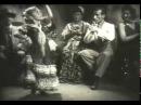 Spanish Flamenco Songs and Dances