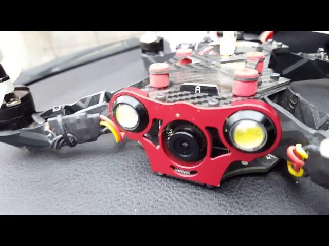 Eachine Racer 250 , Radiolink AT10 , Radiolink R12DS , PRM - 01 , Eachine EV800
