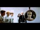 Прометей 2 Трейлер Москва-Кассиопея Prometheus recut