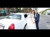 Wedding Day / Алексей Лилия