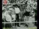История бокса boxing history ч 1