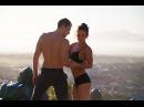 Adam Lambert Mad World Cover A Video by Devon Marshbank