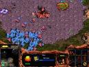 Прохождение StarСraft (Z) с комментами [миссия 11]