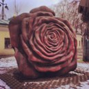 Елена Ивженкова фото #47