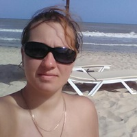 Неля Пупкова