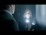The X-Files 10х04 Наше время