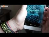 Xiaomi Mi5s Обзор