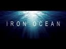 Дьявол и глубокое синее море трейлер 2017