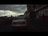 Политика автошколы мустанг,  рассказывает инструктор по вождению, кононов александр михайлович г.Санкт-Петербург (юго-запад)