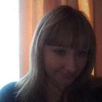 Катюшка Захарова