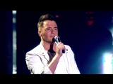 Westlife - Im Already There (Live)