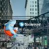 Boulevard Digital Agency blvd-art.ru