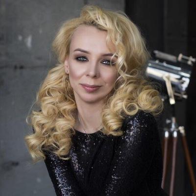 Катя Муромская