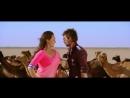 Saree Ke Fall Sa hd 720p .. Kapoor Sonakshi sinha
