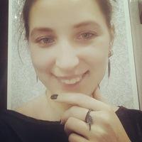 Элеонора Иванова