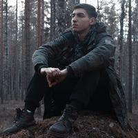 Матвей Быкадоров