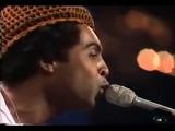 Chororo -  Gilberto Gil - Live Montreux Jazz Festival - 1978