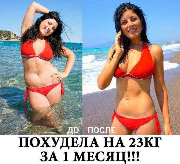 Диетологи БЕССОВЕСТНО обманывают ТЫСЯЧИ людей! Я была просто ШОКИРОВАНА! Если действительно хочешь похудеть...