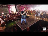 Telekom Street Gigs mit Thirty Seconds to Mars_ Alle Highlights in HD