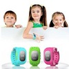 Умные детские часы. Блог Семена Савельева
