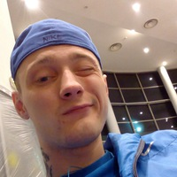 Павлиг Мишин