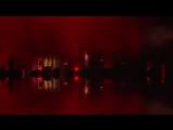 Faithless - Insomnia 2.0  Avicii Remix (Official Video).mp4