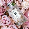 Perfumery.by оригинальная Парфюмерия Беларусь