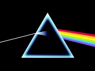 Pink Floyd - Breathe in the Air (Long Version) - The Great Gig in the Sky