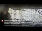 В Москве по подозрению в домогательствах к девочке задержали 40-летнего мужчину
