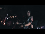 White Skull - Will of the Strong (OFFICIAL VIDEO) HD
