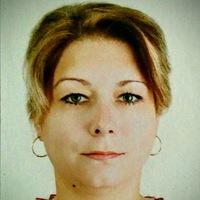 Ольга Лузан
