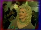 Дискотека 80-х (ОНТ+Первый, 01.01.2003) Светлана Разина (Мираж) - Наступает ночь, Музыка нас связала