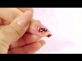 Ghenna_Gonzales_Neon_Leopard_Design