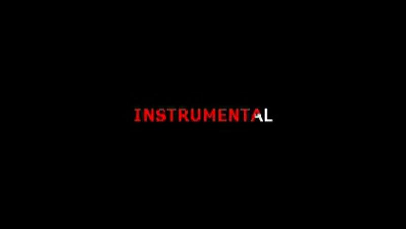 Yoskar Sarante - Persona ideal (karaoke) - Videokar