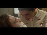 До встречи с тобой (2016) [720p]