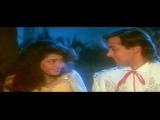 Aa Paas Aa To Zara - Chandra Mukhi _ S. P. Balasubrahmanyam, Kavita Krishnamurthy _ Salman Khan