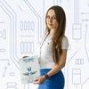ИНМАРТ - www.inmart.ua