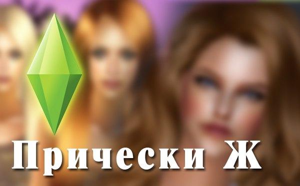 https://pp.vk.me/c638325/v638325305/1b9a0/LUFnuBMzzgg.jpg