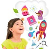 KidsBrain. Развитие детей