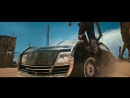 Фильм Логан (2017) Официальный русский дубляж. Смотреть онлайн в хорошем качестве. Фильм, новинка, кино, трейлер, боевик