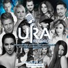 URA-records (Продюсерский центр)