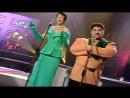 Зараза' Дуэт Кабаре-Академия HD2